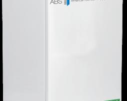 ABS ABT-HC-UCFS-0420W 4.0 cu.ft. Standard Undercounter Freezer