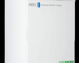 ABS ABT-HC-UCFS-0440 Premier Vaccine Undercounter Freezer