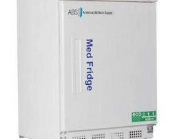 ABS PH-ABT-HC-UCBI-0404 Medical Undercounter Refrigerator