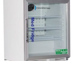 ABS PH-ABT-HC-UCBI-0404G-ADA Medical Undercounter Refrigerator