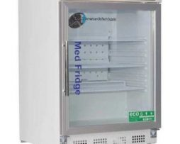 ABS PH-ABT-HC-UCBI-0404G Medical Undercounter Refrigerator