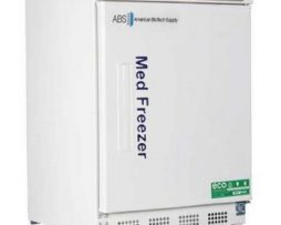 ABS PH-ABT-HC-UCBI-0420 Medical Undercounter Freezer
