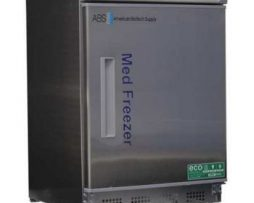 ABS PH-ABT-HC-UCBI-0420SS Medical Undercounter Freezer