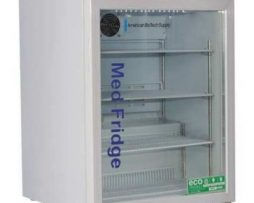 ABS PH-ABT-HC-UCFS-0504G Medical Undercounter Refrigerator