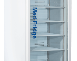 ABS PH-ABT-HC-10PG 10.5 cu.ft. Pharmacy Vaccine Refrigerator