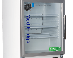 ABS PH-ABT-HC-UCBI-0404G-LH 4.6 cu.ft. Pharmacy Undercounter Refrigerator