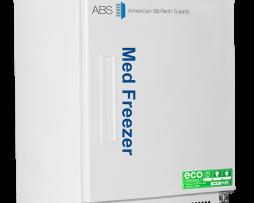 ABS PH-ABT-HC-UCBI-0420 4.2 cu.ft. Pharmacy Undercounter Freezer