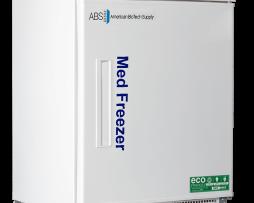 ABS PH-ABT-HC-UCBI-0420-ADA 4.2 cu.ft. Pharmacy Undercounter Freezer