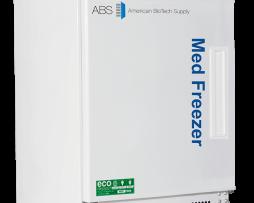 ABS PH-ABT-HC-UCBI-0420-LH 4.2 cu.ft. Pharmacy Undercounter Freezer