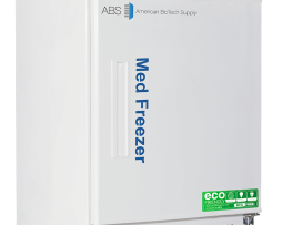 ABS PH-ABT-HC-UCBI-0420A 4.2 cu.ft. Pharmacy Undercounter Freezer