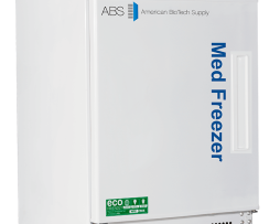 ABS PH-ABT-HC-UCBI-0420A-LH 4.2 cu.ft. Pharmacy Undercounter Freezer