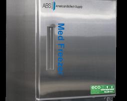 ABS PH-ABT-HC-UCBI-0420SS 4.2 cu.ft. Pharmacy Undercounter Freezer