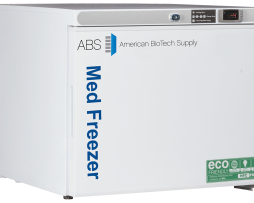 ABS PH-ABT-HC-UCFS-0120 Pharmacy Countertop Freezer