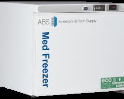 ABS PH-ABT-HC-UCFS-0120A Pharmacy Countertop Freezer