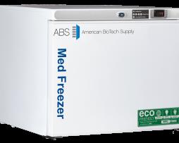 ABS PH-ABT-HC-UCFS-0120A-LH Pharmacy Countertop Freezer