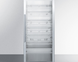 Summit ACR1151 11 cu.ft Medical Vaccine Storage Refrigerator