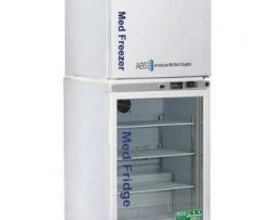 ABS PH-ABT-HC-RFC7 Pharmacy Vaccine 7 cf Refrigerator Freezer