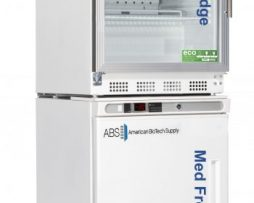 ABS PH-ABT-HC-RFC9G-LH Pharmacy Vaccine Refrigerator Freezer