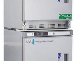 ABS PH-ABT-HC-RFC9SS-LH Pharmacy Vaccine Refrigerator Freezer