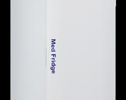 ABS PH-ABT-HC-10PS 10.5 cu.ft. Pharmacy Vaccine Refrigerator
