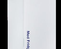 ABS PH-ABT-HC-RFC12A Pharmacy Refrigerator Auto Defrost Freezer