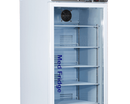 ABS PH-ABT-HC-RFC12G 12 cu.ft. Pharmacy Vaccine Refrigerator Freezer