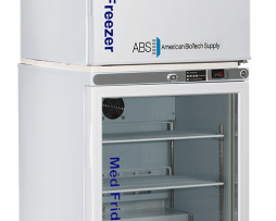 ABS PH-ABT-HC-RFC7 7 cu.ft. Pharmacy Refrigerator Freezer