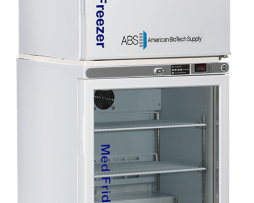 ABS PH-ABT-HC-RFC7A 7 cu.ft. Pharmacy Refrigerator Auto Defrost Freezer