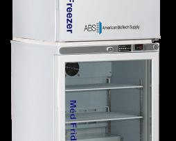 ABS PH-ABT-HC-RFC7A Pharmacy Refrigerator Auto Defrost Freezer