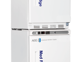 ABS PH-ABT-HC-RFC9 Pharmacy Vaccine Refrigerator Freezer