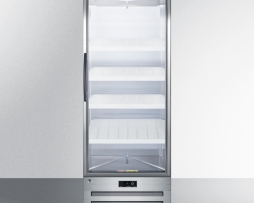 Summit ACR1415RH Medical Vaccine Storage Refrigerator