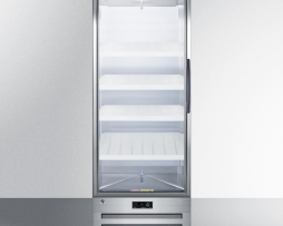 Summit ACR1415LH 14 cu.ft. Medical Vaccine Storage Refrigerator