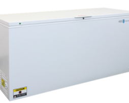 ABS ABT-MFS-22-C Standard 22 cf Chest Freezer