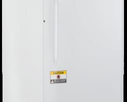 ABS ABT-AFS-14 Standard Auto Defrost Laboratory Freezer