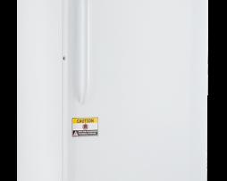 ABS ABT-AFS-17 Standard Auto Defrost Laboratory Freezer