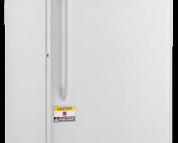 ABS ABT-AFS-20 Standard Auto Defrost Laboratory Freezer