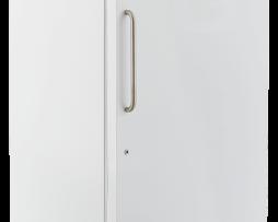 ABS ABT-AFS-30 30 cu.ft. Standard Auto Defrost Laboratory Freezer