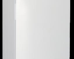 ABS ABT-HC-AFS-1420 Laboratory Freezer Standard Auto Defrost
