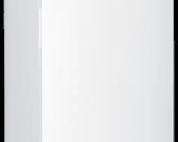 ABS ABT-HC-AFS-1720 Laboratory Freezer Standard Auto Defrost