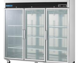 Aegis 1-EL-RG-72-CH Laboratory Chromatography Refrigerator
