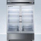 Summit ARG49ML Medical Vaccine Storage Refrigerator