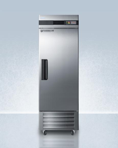Summit ARS23ML Medical Vaccine Storage Refrigerator