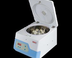Unico C8304 PowerSpin HX Centrifuge Benchtop