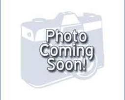 Capsa AM10MC-EG-K-DR022 Standard Avalo Treatment Cart