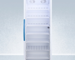 Summit ARG12PV Upright Vaccine Refrigerator