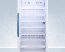 Summit ARG8PV Vaccine Storage Refrigerator