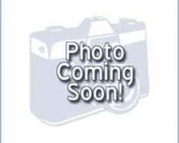 Capsa AM10MC-EB-C-DR321 Avalo Standard Treatment Cart