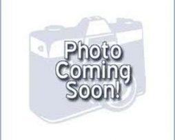 Capsa AM10MC-EB-K-DR022 Avalo Standard Treatment Cart