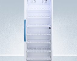Summit ARG12ML Upright Laboratory Refrigerator