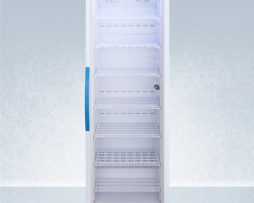 Summit ARG15ML Upright Laboratory Refrigerator